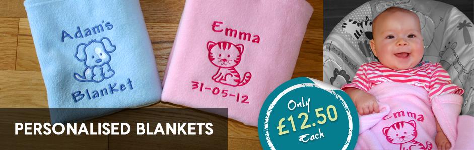 personalised_blankets