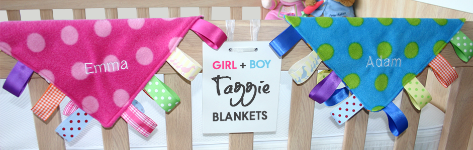 taggie_blankets