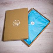 Free Luxury Gift Box
