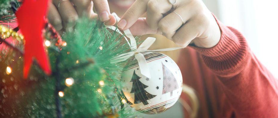 arty-apple-blog-1st-december