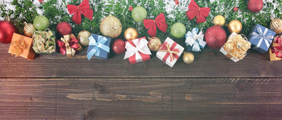 arty-apple-blog-its-christmas