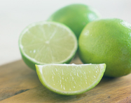arty-apple-blog-lemon-and-lime
