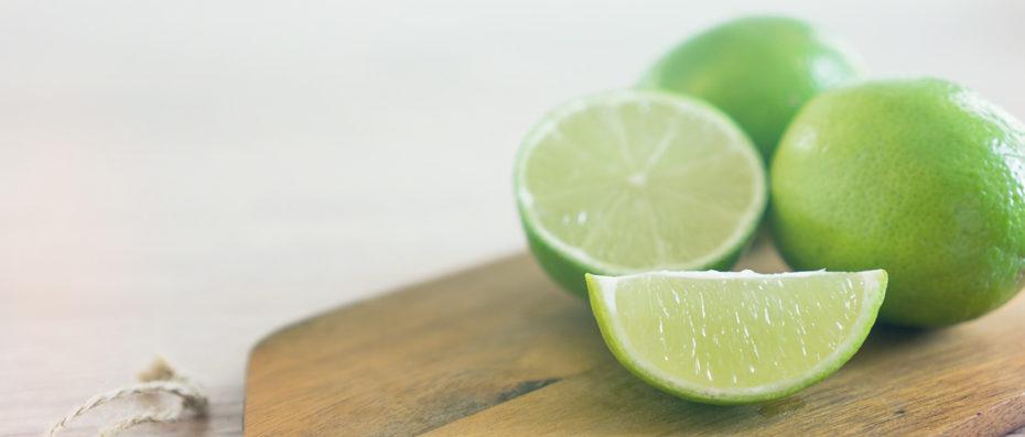 arty-apple-blog-lemon-and-lime